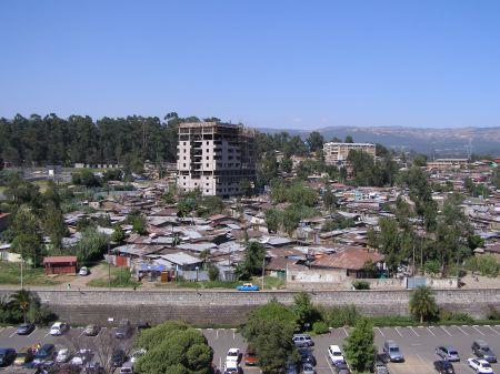 Addis 11/22/2008